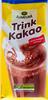 Trink Kakao - Produit