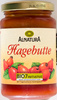 Hagebutte - Product