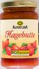 Hagebutte - Produit