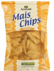 Mais Chips natur - Product
