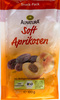 Soft Aprikosen - Produit