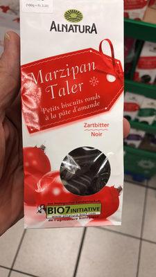 Marzipan Taler - Prodotto - de