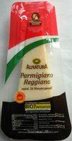 Parmigiano Reggiano - Product - de