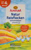 Natur Reisflocken - Produkt