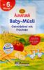 Baby-Müsli - Product