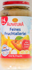 Feines Fruchtallerlei - Product
