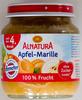 Apfel-Marille - Produit