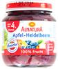 Apfel-Heidelbeere - Product