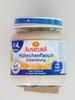 Hühnchenfleisch Zubereitung - Product