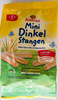 Mini Dinkel Stangen - Product