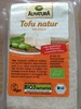 Tofu natur - Product