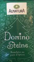 Dominosteine - Prodotto - de