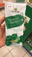 Dominosteine - Produit - fr
