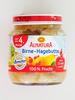 Birne-Hagebutte - Product