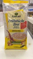 Bouille de petit-déjeuner - Produkt