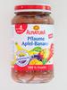 Pflaume Apfel-Banane - Product
