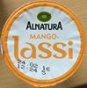 Mango lassi - Product