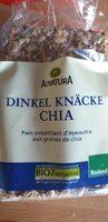 China Knäcke - Product - de
