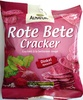Rote Bete Cracker - Product