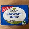Sauerrahm Butter - Product