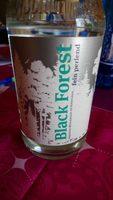 Black Forest - Produit