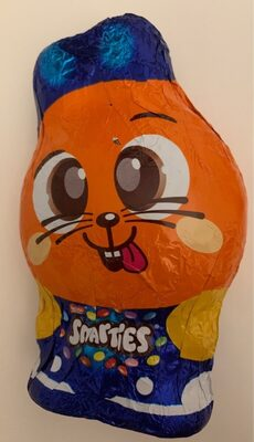 lapin smarties - Product