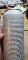 premium beer, no. 1 draft beer - Ingredients - en