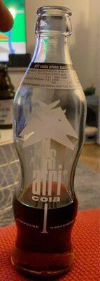 Afri Cola - Produkt - de