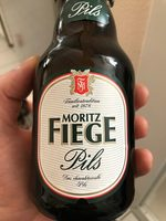 Bier - Produit - fr