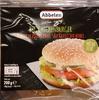 Big Chickenburger - Produit