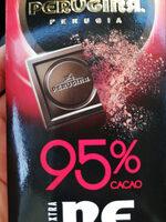 nero 95% - Product - it