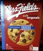 Soft baked originals milk chocolate chip - Product