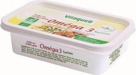 Oméga 3 - Product - fr