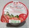 Mein kleiner Erdbeerjoghurt - Product