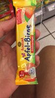 Apfel-Birne - Product