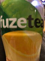 Fuzetea - Produkt - de