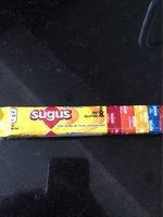 SUGUS MULTISABOR STICK - Product
