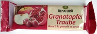 Granatapfel Traube - Product