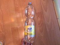 Zitrone0% Zucker Kopie - Product - de