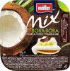 Muller Mix Yogurt Bora Bora 150g - Prodotto