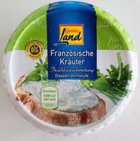 Französische Kräuter - Prodotto - de