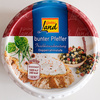 bunter Pfeffer - Product