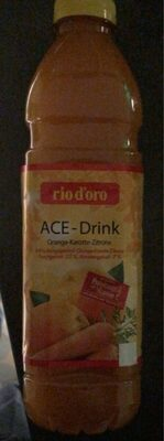 ACE Drink - Product - de