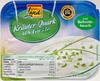 Kräuter-Quark 40% Fett i. Tr. - Product