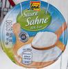 Saure Sahne - Product
