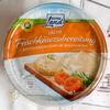 Lachs Frischkäsezubereitung - Product