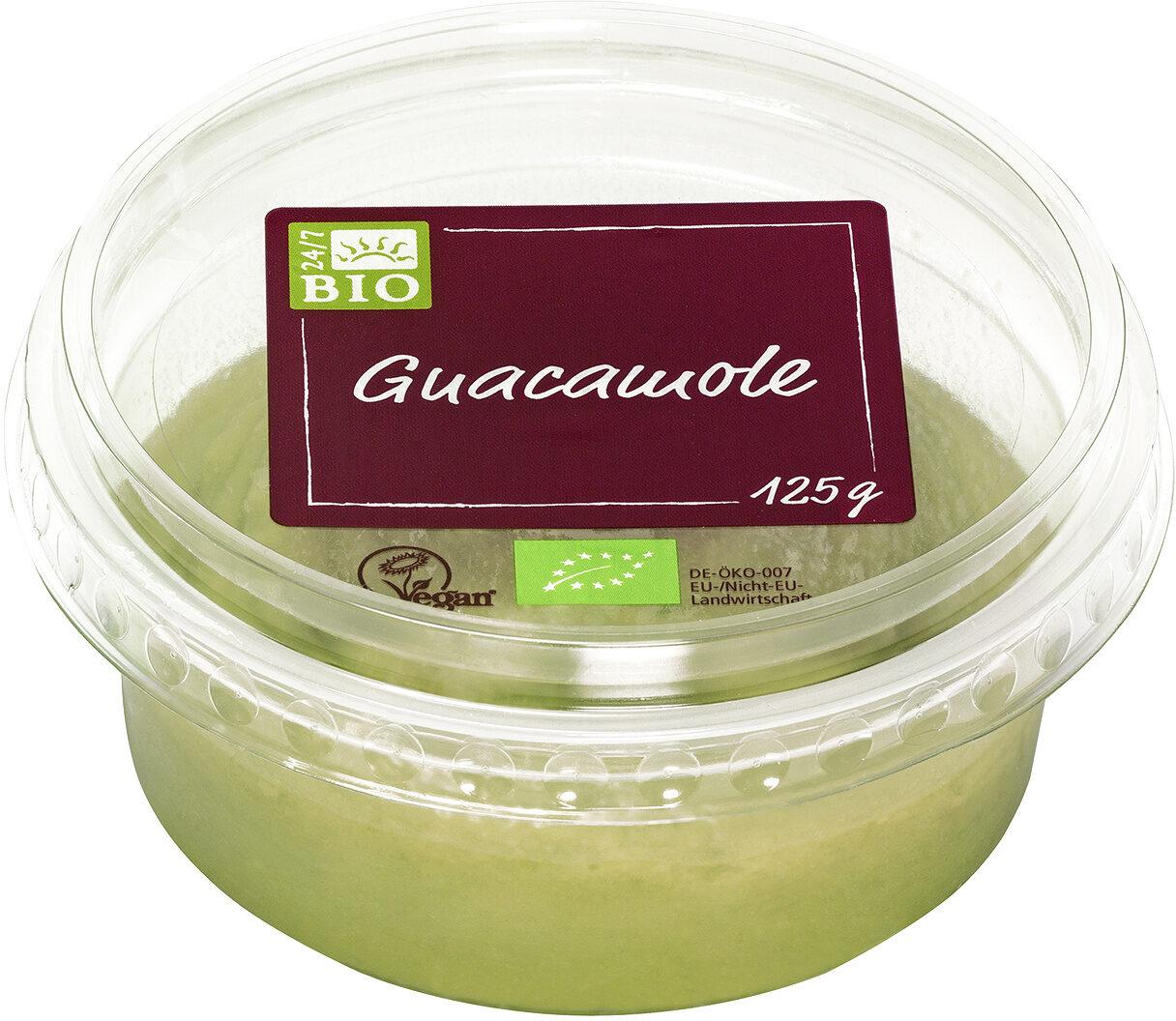 Guacamole - Produkt - de