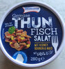 Thunfischsalat mit Kidneybohnen & Mais - Product