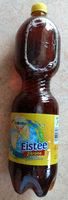 Eistee zitrone (citron) - Produkt