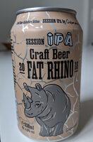Fat Rhino - Product - de